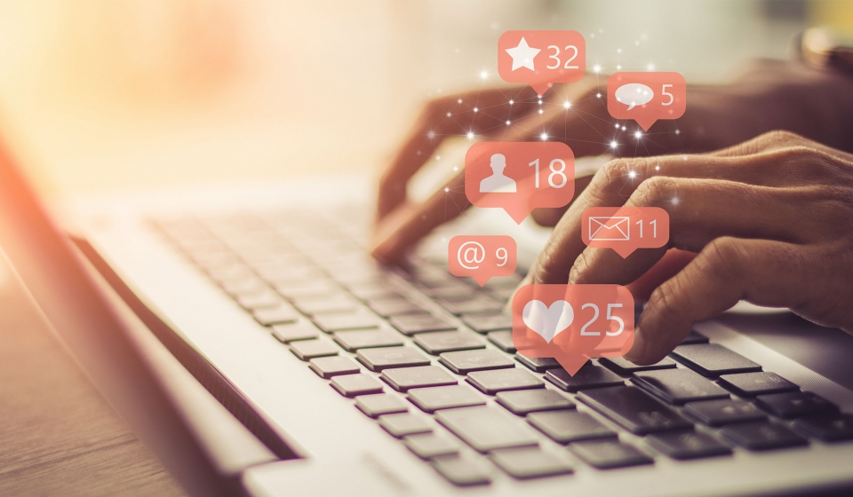 What-Is-Happening-To-Social-Media-Marketing_ copy