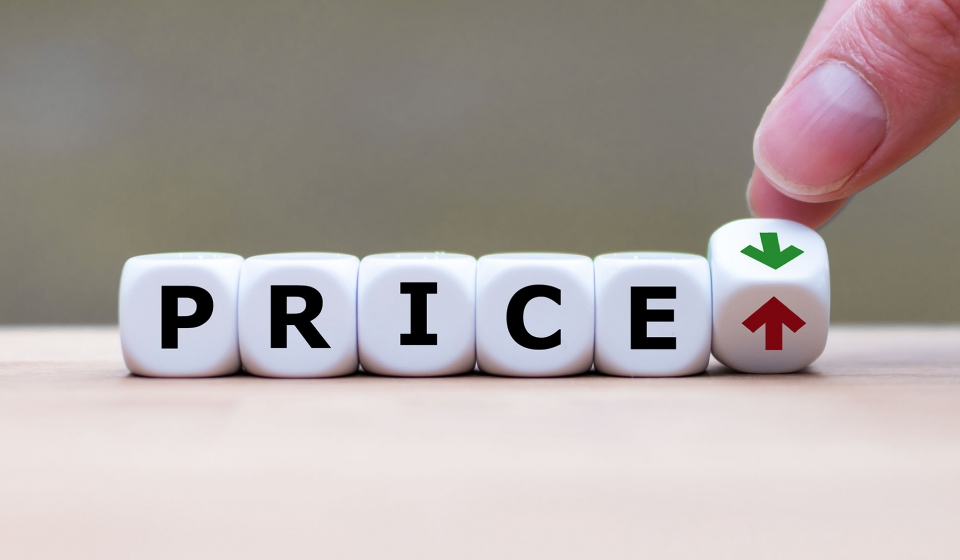 What's-Your-Price_ copy
